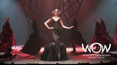 on stage for Winner of the Avant-garde section with our Echoplex gown. Melbourne Art, Melbourne Fashion, Australian Fashion, Australian Artists, Dressmaker, Fashion Art, Fashion Design, Burlesque, Wearable Art