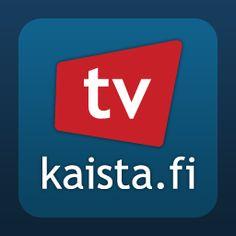 Add-on: TVKaista.fi - for XBMC