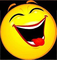 Rezultat iskanja slik za smiley hilarious funny face