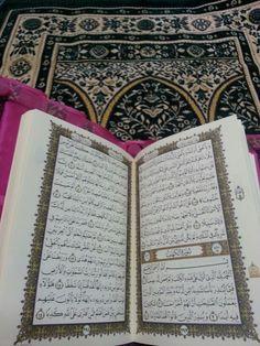 الكهف Islamic Wallpaper, Girly Pictures, Islamic Pictures, Islam Quran, Holy Quran, Doa, Islamic Quotes, Allah, Muslim