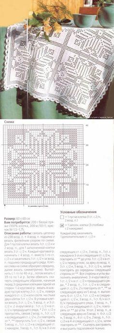 Ideas Crochet Doilies Filet For 2020 Crochet Flower Patterns, Doily Patterns, Crochet Motif, Crochet Table Runner, Crochet Tablecloth, Crochet Blocks, Crochet Squares, Thread Crochet, Crochet Stitches