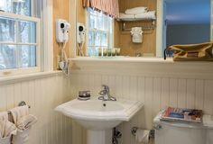 Squire Rooms - Bath