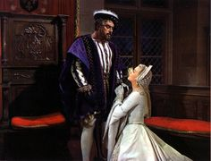 """Lana Turner as Diane de Poiters in the 1956 """"Diane"""". Costume design by Walter Plunkett with Jewelled accents made by Joseff Hollywood Lana Turner Movies, Gabrielle D'estrées, Agnes Sorel, Elisabeth I, Renaissance Wedding, Renaissance Era, Tudor Fashion, Hollywood Costume, Poitiers"""