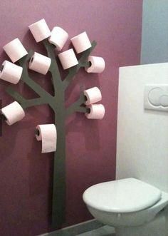 DIY Bathroom Decor Ideas for Small Bathroom | Decozilla