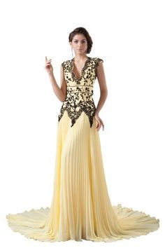 Herafa A-Line Evening Gowns long Hand-Beading & Lace Applique, http://www.amazon.com/dp/B00BPTNPF2/ref=cm_sw_r_pi_awdl_wjkHsb1BNCQBJ