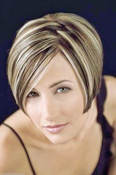1108 best Short hairstyles images on Pinterest in 2018 | Short ...