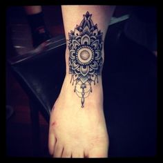 Idle hand tattoo | Ink and inspiration | Pinterest