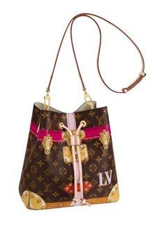 cf6d61c2125d5 663 Best LV Style images | Louis vuitton bags, Louis vuitton purses ...