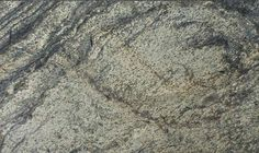 Translucent stone veneer sheets creats magic when backlited.We are manufacture of best translucent stone veneer Natural Stone Veneer, Natural Stones, Interior Walls, Interior And Exterior, Stone Veneer Sheets, Slate Stone, Cladding, Exterior Design, Nature