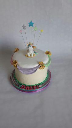 Unicorn cake Chocolate Cake, Unicorn, Cakes, Desserts, Food, Chicolate Cake, Tailgate Desserts, Chocolate Cobbler, Deserts
