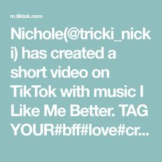 """Nichole( has created a short video on TikTok with music Dear Best Friend by tricki_nicki. this drawing was actually supposed to be the """"love birds"""" but I messed up so I just went with it😂TAG your Dear Best Friend, Best Friends, Bestie Gifts, Bff, Easy People Drawings, Verified Page, Cute Donuts, I Messed Up, Music Love"""