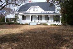 900 W Main St, Chesterfield, SC 29709 - Home For Sale and Real Estate Listing - realtor.com®
