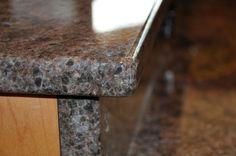 arbeitsplatten montage pro laufender meter 85 zzgl mwst preis gilt f r montage im. Black Bedroom Furniture Sets. Home Design Ideas