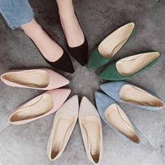 192 mejores imágenes de MY SOFT en 2020   Zapatos mujer