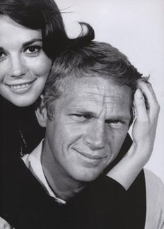 Image detail for -repin like comment natalie wood robert wagner charlotteromance tumblr ... Retrouvez toutes nos épingles sur notre page Pinterest : https://fr.pinterest.com/webarchitecte/ et/ou sur notre site internet http://webarchitecte.fr/community-manager-paris.html. #SteveMcQueen
