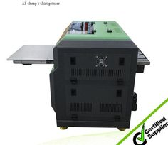 Best Hot selling Portable size A3 WER-E2000T dtg printer price in Norway   Image of Hot selling Portable size A3 WER-E2000T dtg printer price in Norway We have been inside the Hot selling Portable size A3 WER-E2000T dtg printer price trade in Norway for a lot of years. Our merchandise are sold in Britain, America, Japan, Italy and South East Asia and nicely appreciated by their purchasers.  More…