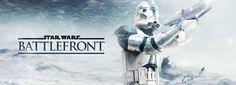 Star Wars: Battlefront 3 bekommt Gameplay-Trailer spendiert