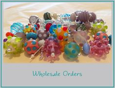 wholesale orders box Handmade Jewellery, Create, Box, Jewelry, Handmade Jewelry, Snare Drum, Bijoux, Handcrafted Jewelry, Jewlery