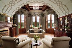 Room Request! Adare Manor – DuJour