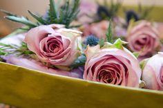 Wedding work Lv My Flower, Flowers, Rose, Plants, Shop, Wedding, Valentines Day Weddings, Pink, Plant