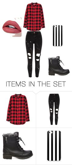 """""""Descolada"""" by camilalopes-i on Polyvore featuring arte"""