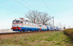 41-0646-4 & 44-0126-1 CFR by DanyCfrPascani, via Flickr
