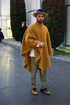 lo street style pitti uomo 2016 - Cerca con Google
