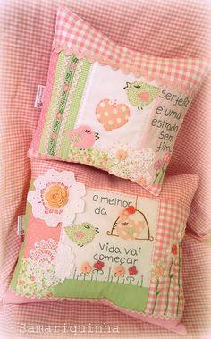 Mais duas para loja de Paraty! by Fotos de Samariquinha- Micheline Matos, via Flickr