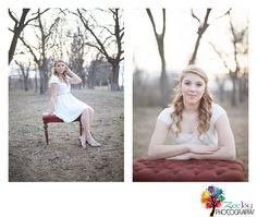 Senior Photography, Senior girl posing, Minnesota Photographer, ZeeJay Photography, www.zeejayphotography.com