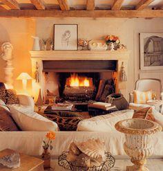 Cozy Cottage - Stephen Shubel | Portfolio By Project