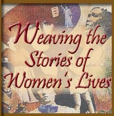 Tuesday, March 3, 2015: Keepers at the Gate, in celebration of National Women's History Month