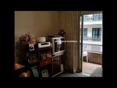 Apartamento a venda, Centro, São Lourenço, Minas Gerais
