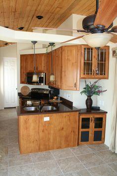 Cavco park model homes prices