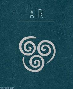 Celtic Element Symbol:                                                                                                                                                                                 More