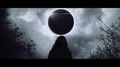 INSOMNIUM - While We Sleep (OFFICIAL VIDEO)