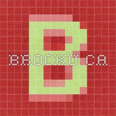 brocku.ca
