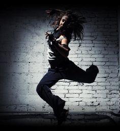Parkour, Foto Effects, Urban Outfit, Urban Dance, Hip Hop Dance Classes, Baile Hip Hop, Bollywood, Breakdance, The Dancer