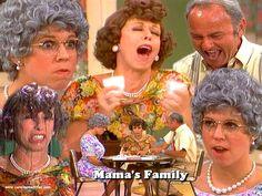 so funny Mama's Family    Google Image Result for http://images2.fanpop.com/images/photos/4800000/Mama-s-Family-carol-burnett-4844285-800-600.jpg