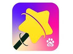 Editor de fotos grátis para Android Photo Wonder - http://www.blogpc.net.br/2016/04/Editor-de-fotos-gratis-para-Android-Photo-Wonder.html #Android #aplicativos #fotografia #PhotoWonder