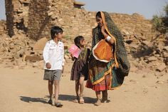 Dekh Indian Circus to open 9th Indian Film Festival Stuttgart