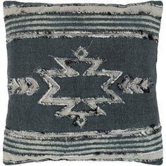 BTU-003 - Surya | Rugs, Pillows, Wall Decor, Lighting, Accent Furniture, Throws, Bedding