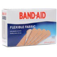 Flexible Fabric Premium Adhesive Bandages 34 x 3 100Box Pack of 2 Thank you to all the patrons We hope that he has gained the trust from you again the next time the service >>> Continue to the product at the image link.