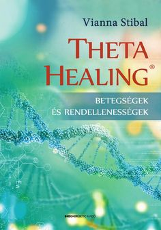 Wayne W. What Is Reiki, Sound Healing, Theta, Improve Yourself, Mindfulness, Learning, Book, Books, Livres