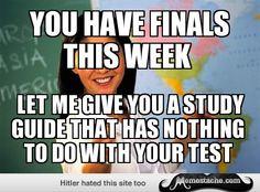 Last semester teacher gave me zero's on two essays I did?