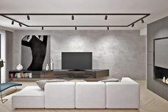 Bytový a interiérový dizajn Bratislava Bratislava, Flat Screen, Blood Plasma, Flatscreen, Dish Display