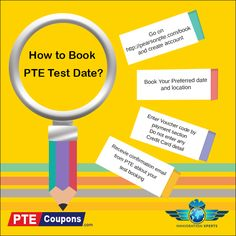 Get rs 1800 discount on the booking of pte exam yes you read it pte promotion code 2017 india pte academic is an english test for study abroad they fandeluxe Gallery