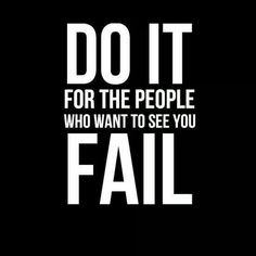 Your daily dose of motivation. Your daily dose of motivation. You might also like: Motivation Pictures pics) M Life Quotes Love, Great Quotes, Quotes To Live By, Me Quotes, Motivational Quotes, Inspirational Quotes, Hater Quotes, Wisdom Quotes, Qoutes