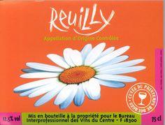 Printemps de Bourges 1999