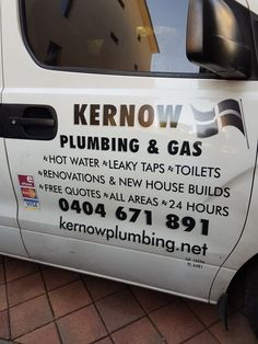 Free Quotes, Perth, Plumbing, Building A House, New Homes, Build House