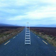 Fund:it, la plataforma de Irlanda.